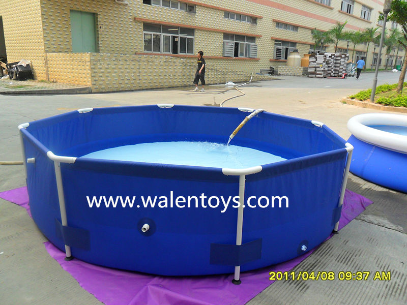 Pvc Swimming Pool Above Ground Swimming Pool Plastic Fish Pond Pvc Fish Pond Pool Buy Pvc Fish Pond Pool Pvc Fish Pond Pool Pvc Fish Pond Pool