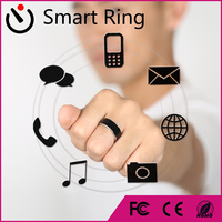 Smart R I N G Jewelry Watches Wristwatches Silver Women Watch Gps Tracker Clock Branding Man Watch