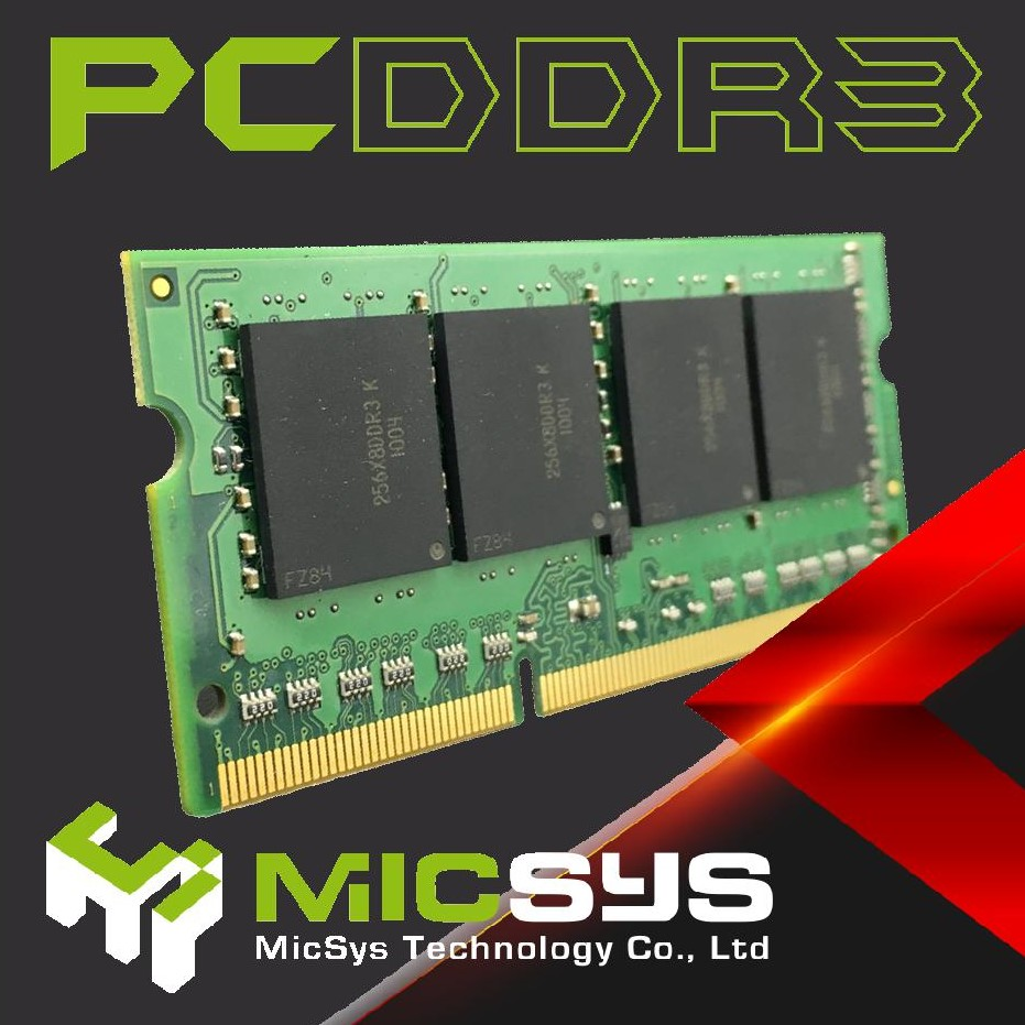 4gb Ram Ddr3 Sodimm Suppliers And Manufacturers Sodim At