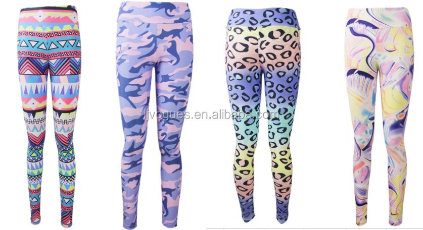 Wholesale Ladies Authentic Sportswear Outside Fitness Wear Yoga Running Tank Top 19