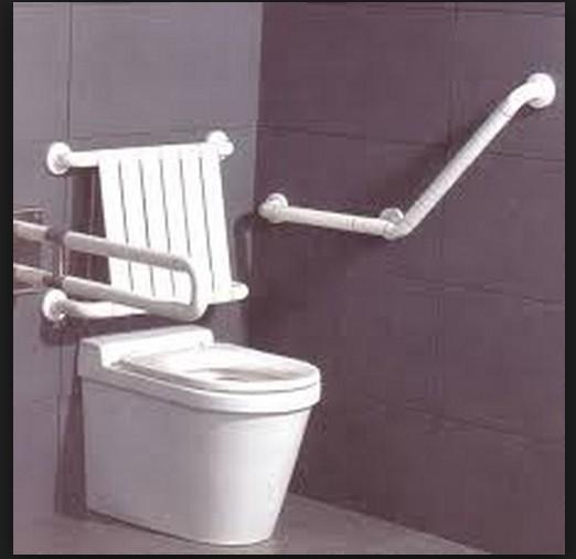 Fold Up Shower fold up shower seat,wall mounted shower bench,teak shower seat