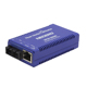 20 years fibra optica cable factory supply media converter wifi