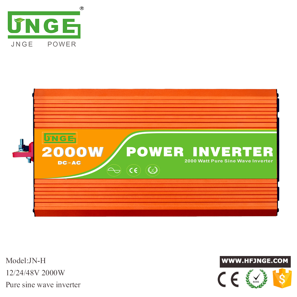 China Color Diagrams Wholesale Alibaba High Frequency Inverter Circuit Diagram Buy