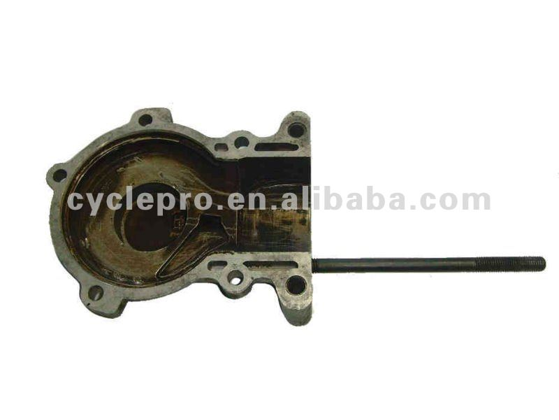 Left Crank Case Vespa Ciao AN