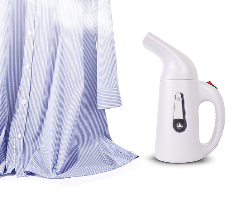 Best Portable Hand Held Travel Clothes/Fabric/Garment Steamer And Cleaner