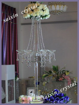 Gorgeous wedding decoration candelabra materials zt 221 buy gorgeous wedding decoration candelabra materials zt 221 junglespirit Choice Image