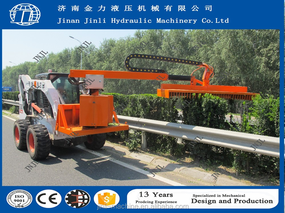 hedge cutter/ hedge trimmer from Chinese manufacturer