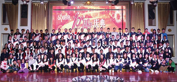SIPU china preço de atacado 1.5 m vga jaqueta de PVC para a especificação paralela do projetor 3 6 vga para cabo vga