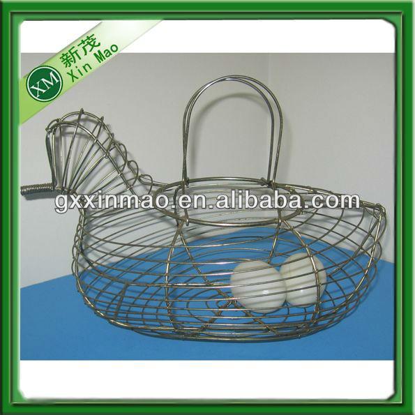 Chicken Fruit Basket, Chicken Fruit Basket Suppliers and ...