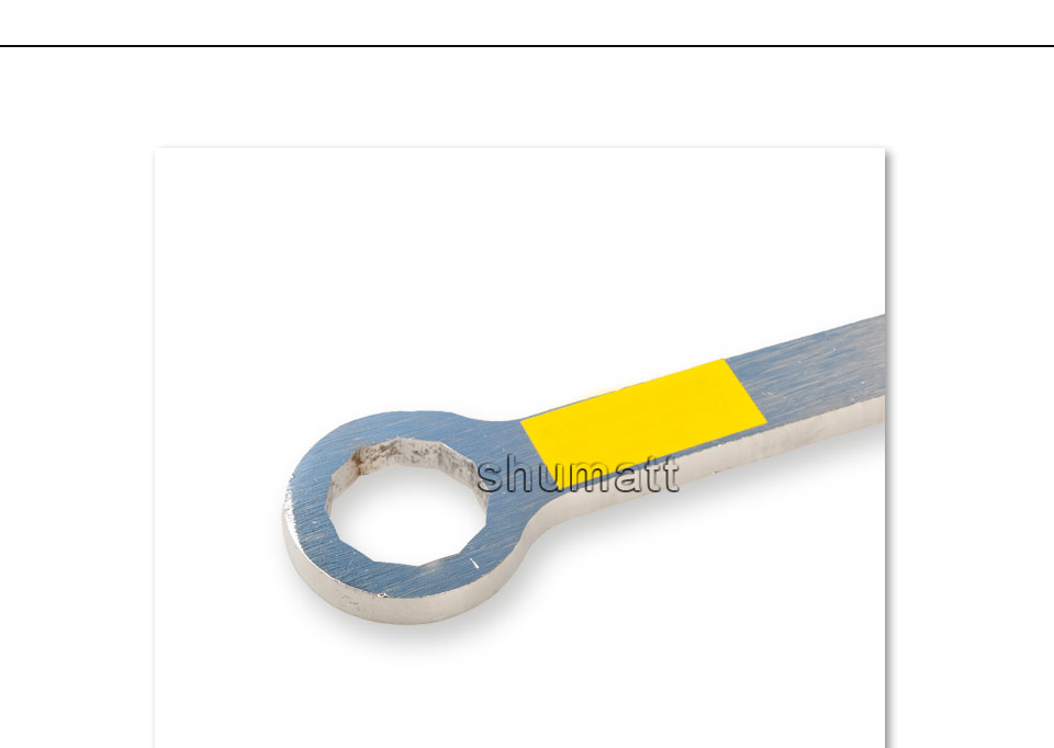 Injector repair tool (3).jpg