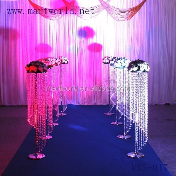 2018 latest wedding pillars with led lightbeautiful light columns 2018 latest wedding pillars with led lightbeautiful light columns wedding decorations weddings decor junglespirit Images