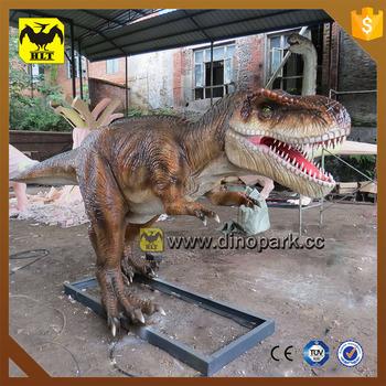 Секс динозавры историю xxx