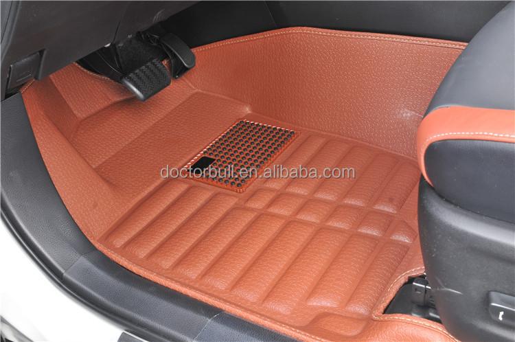 Auto Floor Mats With Designs Gurus Floor