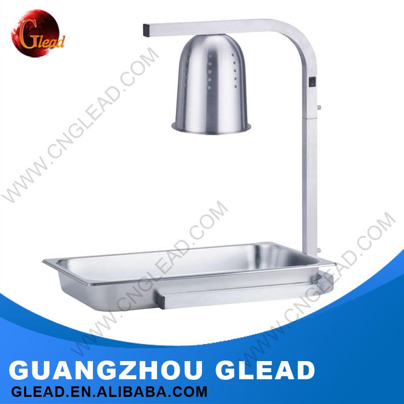 Kitchen Equipment For Sale Bar Equipment Food Warmer Lamp Heat ...