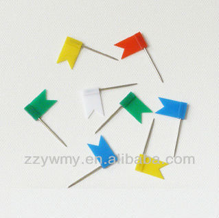 Small Flag Map Pins Flag Pin For Military Map Office Buy Small - Flag pins for maps