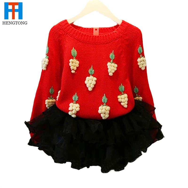 e712968cb9a7 Cheap Kids Sweater Pattern