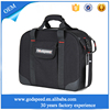 Photo Tripod light stands carrying bag