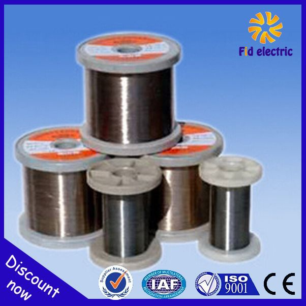 Good Quality Nichrome Wire Heating Elements,Nichrome Wire Price ...