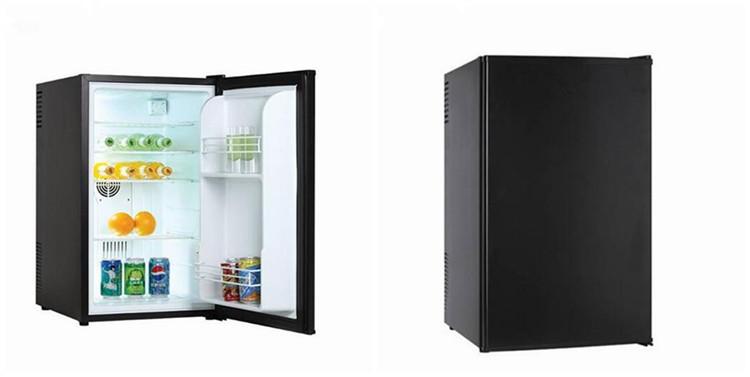 Mini Kühlschrank Für Bier : Smad l bier monster energy chocolate thermoelektrischen mini