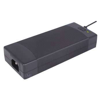 90W 19V Universal portable Laptop Battery Charger for Laptop