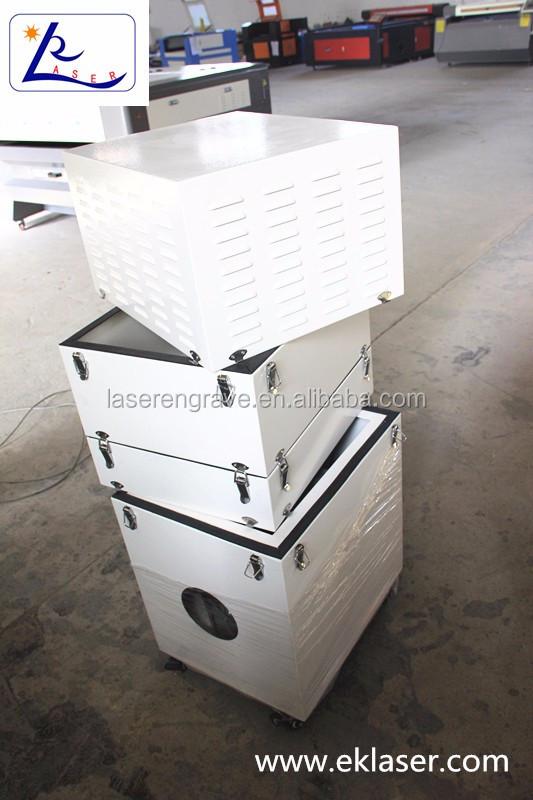 Hepa Air Filter For Laser Cutting Machine Laser Engraver