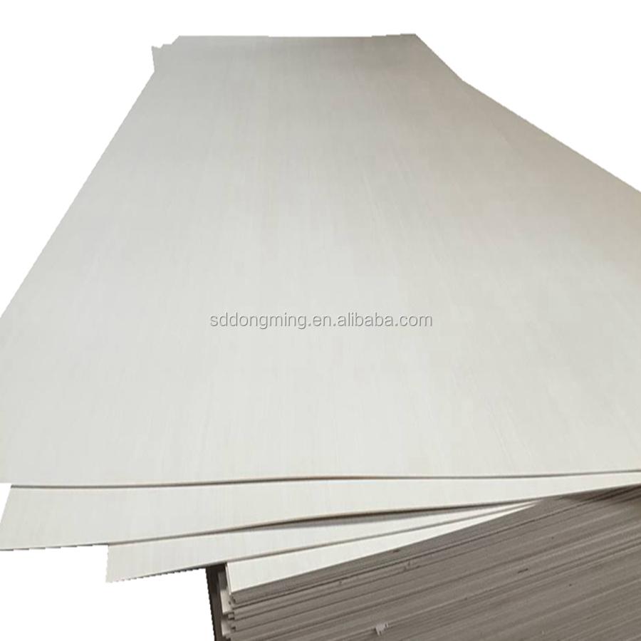 Laser Cut Decor Partition Board, Laser Cut Decor Partition Board ...