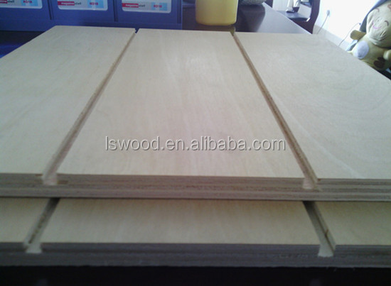 12mm V Board Wall Paneling Decorative Wall Panels Tougue And Grooved Plywood Siding Buy Wall