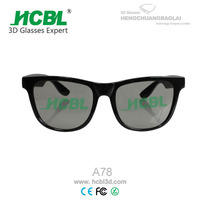 watching lg 3d TV glasses 3d TV glasses type