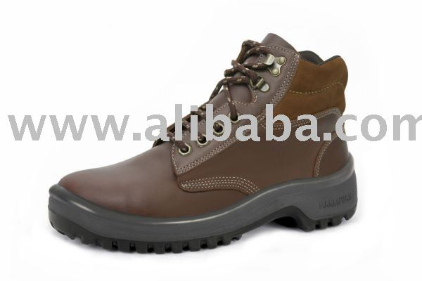 DRN boots Safety EVL Safety boots 50B26 50B26 EVL WxIqET08Yw