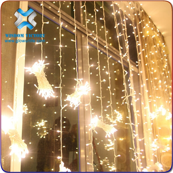 outdoor christmas street light decoration outdoor christmas street light decoration suppliers and manufacturers at alibabacom - Outdoor Christmas Lights For Sale