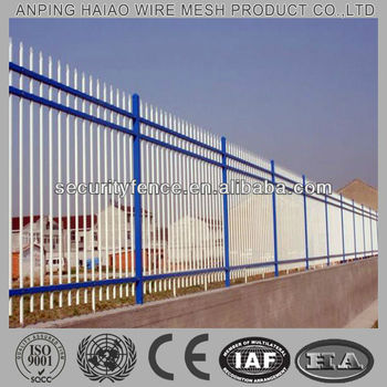 Cheap High Quality Wrought Iron Fence Parts Buy Wrought