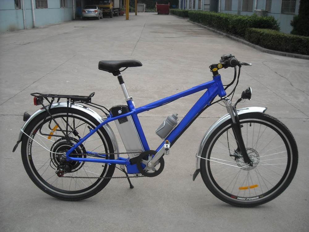 Cheap Price Used Electric Mountain Bikes for sale