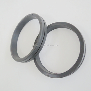 SGS ISO ROHS factory wholesale soft rubber band for bottle cap seal protection ODM factory as your drawing