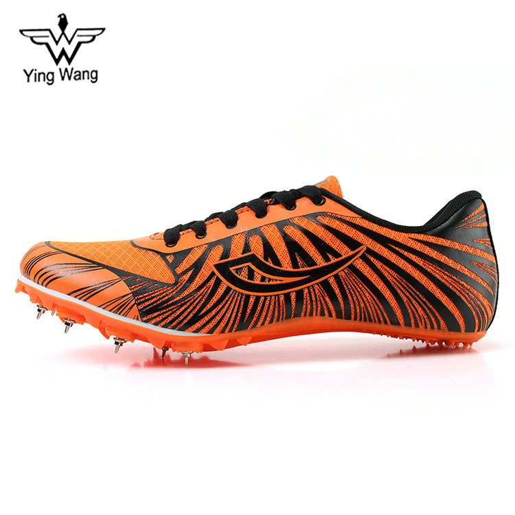 for Professional Shoes Spikes Running Low Training MOQ Athletics 7WgqHxn8  ... 783ec012d45