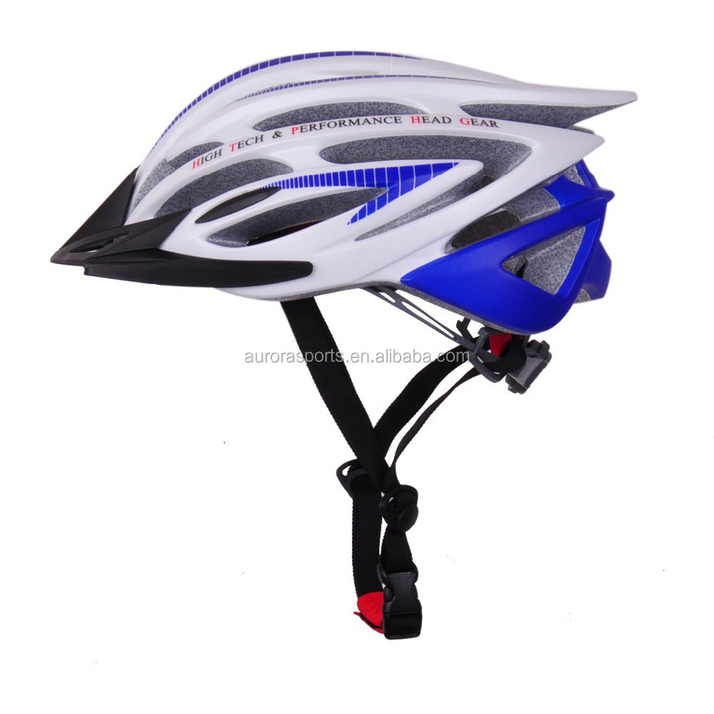 2017 New Arrival Custom Painting For Helmet,Road Cycling Helmets ...