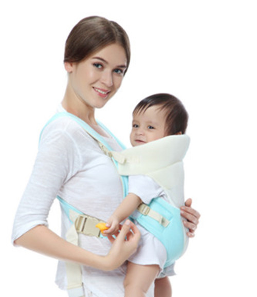 2018 China Best Selling Baby Sling Baby Carrier For Newborn