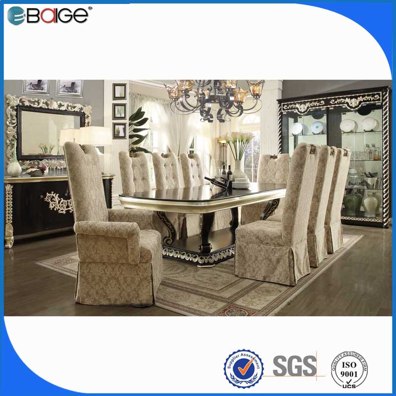 master home furniture dining room chairs modern wood home furniture mr  price home baby. Master Home Furniture Dining Room Chairs modern Wood Home