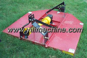 Self Propelled Atv Towable Mower Buy Self Propelled Lawn