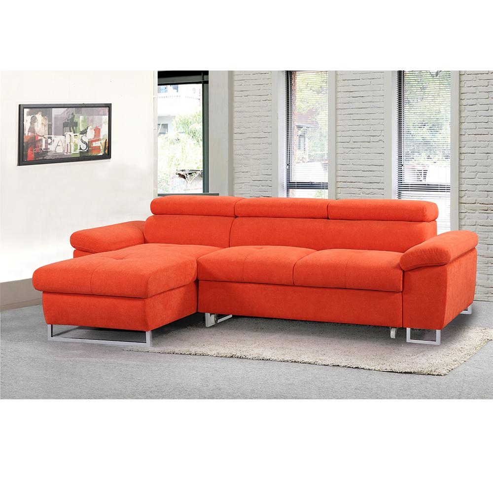 European Style Multi Purpose Sofa Bed