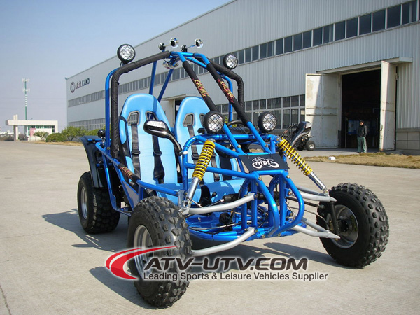 New China 150cc Cheap Two Seat Go Kart Eec Dune Buggy Manufacturers - Buy  Go Kart Buggy,Dune Buggy,Off Road Go Kart Product on Alibaba com