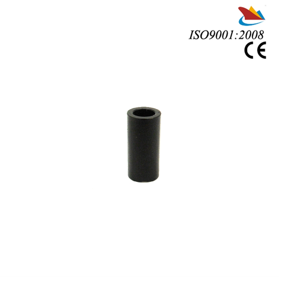 Ferrite Magnet For Water Pump Generator And Electric Motor Grade Y10T