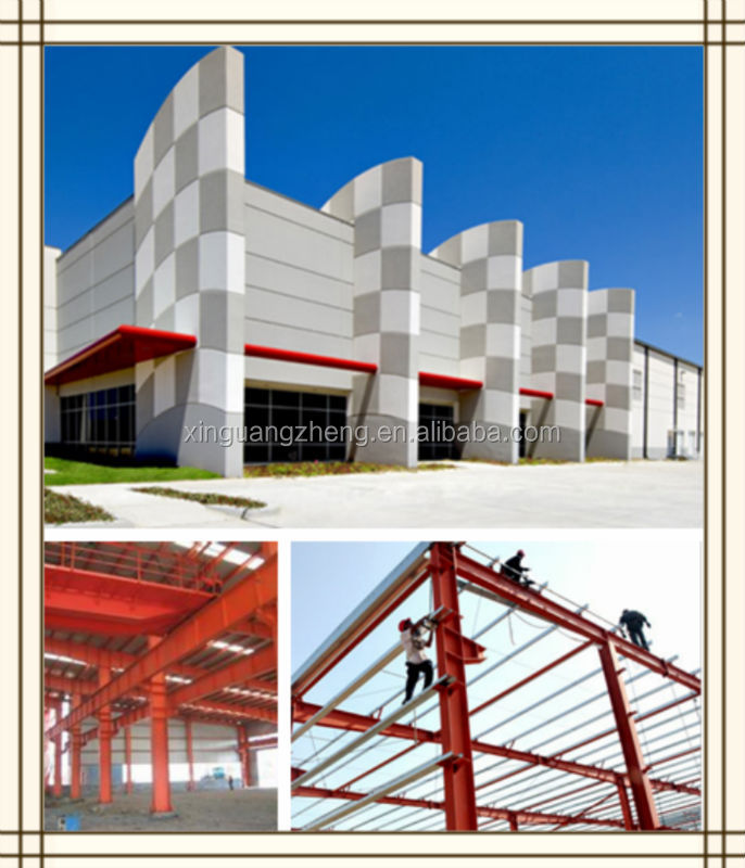warehouse steel shelving