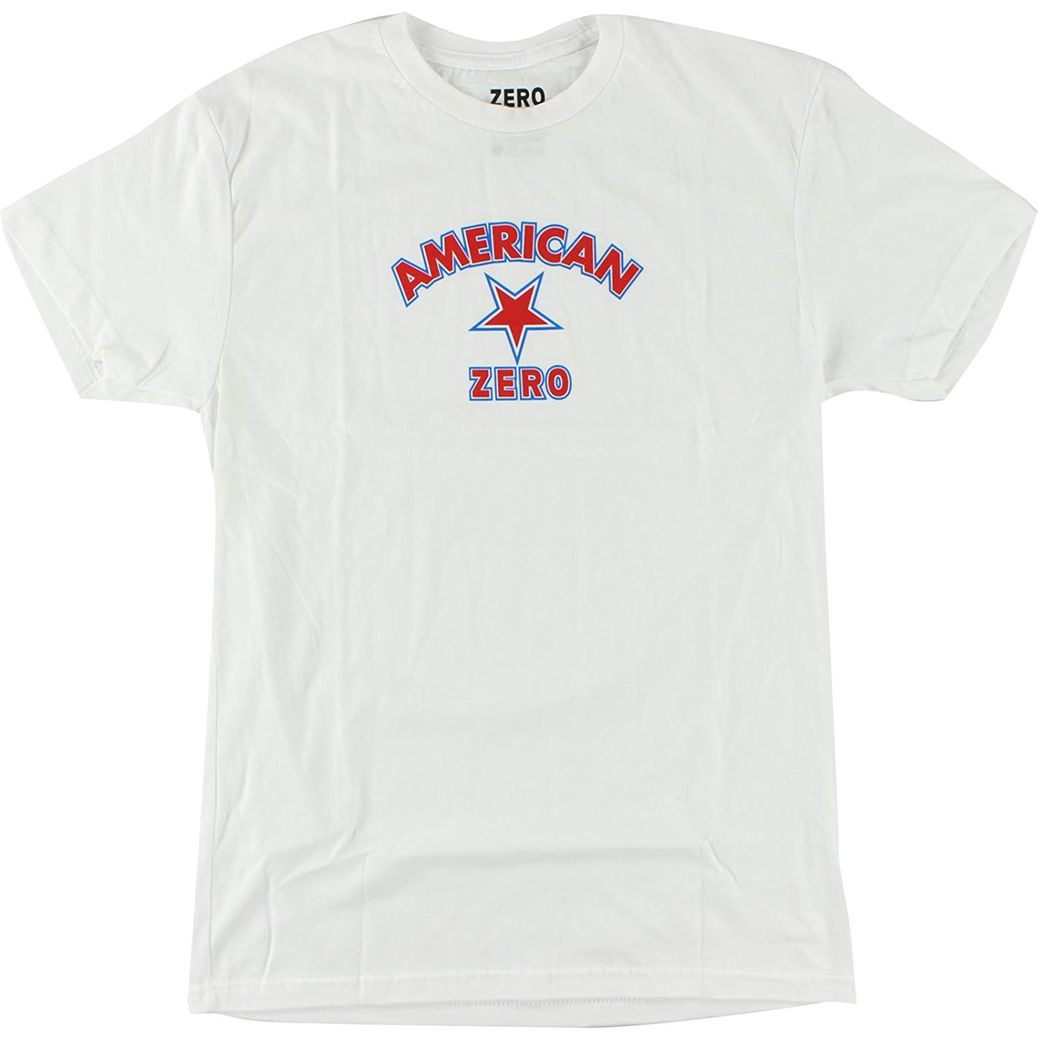 45b083e7 Cheap American T Shirt Size, find American T Shirt Size deals on ...
