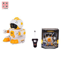 new arrival robot insect toy for promotion