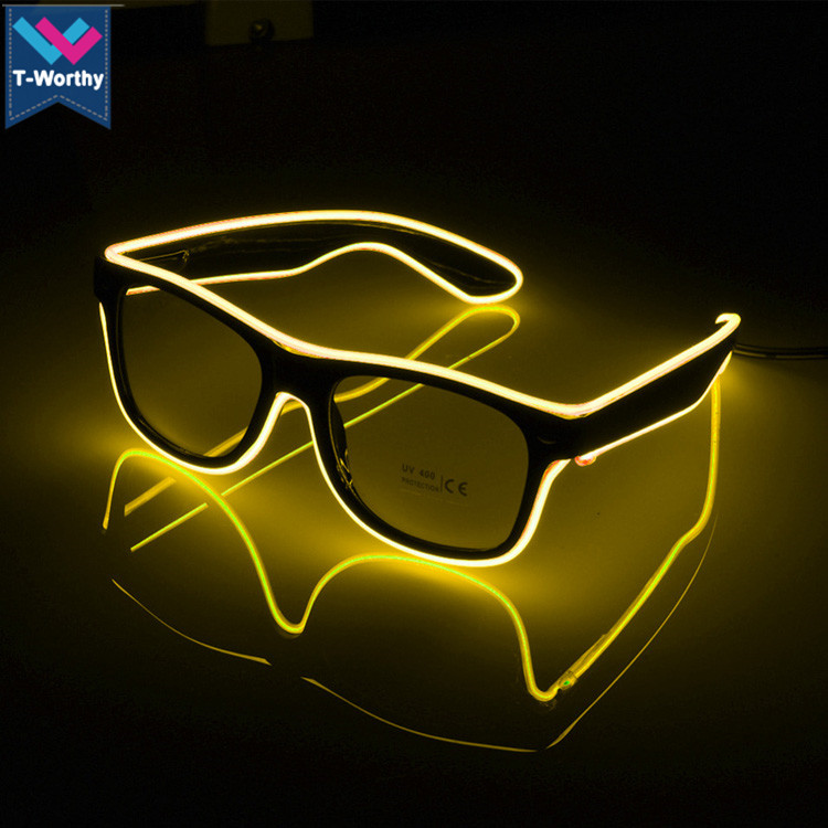 eeca41ad983d China glow glasses with wholesale 🇨🇳 - Alibaba