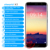 Cheap Price VKworld K1 MTK6750T Octa Core mobile phones 4g android 4040mah smartphone call phone