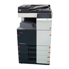 Remanufactured <span class=keywords><strong>kopierer</strong></span> <span class=keywords><strong>BIZHUB</strong></span> C364