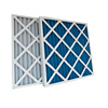 Primary Efficiency Panel Air Filter for Air Conditioner Filter
