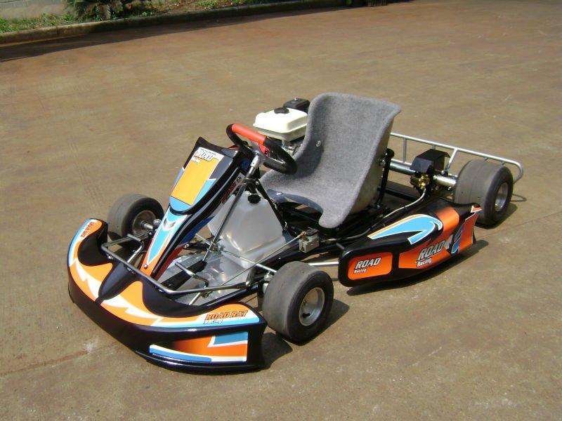 Unique Mini Racing Go Karts Composition - Classic Cars Ideas - boiq.info