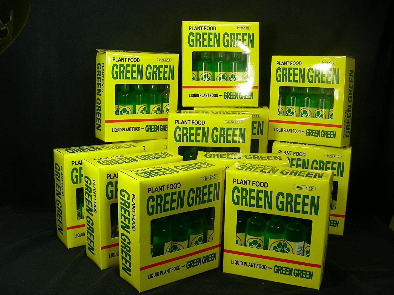 Cheap Bamboo Plant Fertilizer, find Bamboo Plant Fertilizer deals on